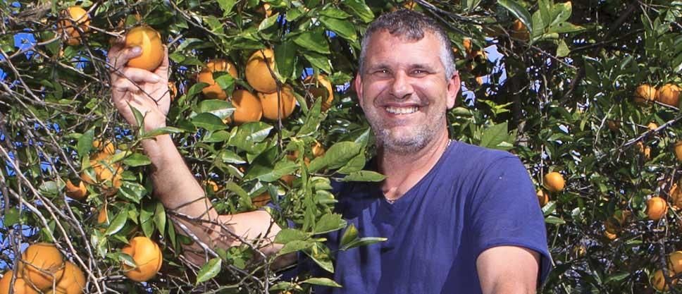 Portrait de Yann SOURY-LAVERGNE Président de REPAIR