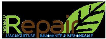 Repair Réseau Professionnel Agricole Calédonien