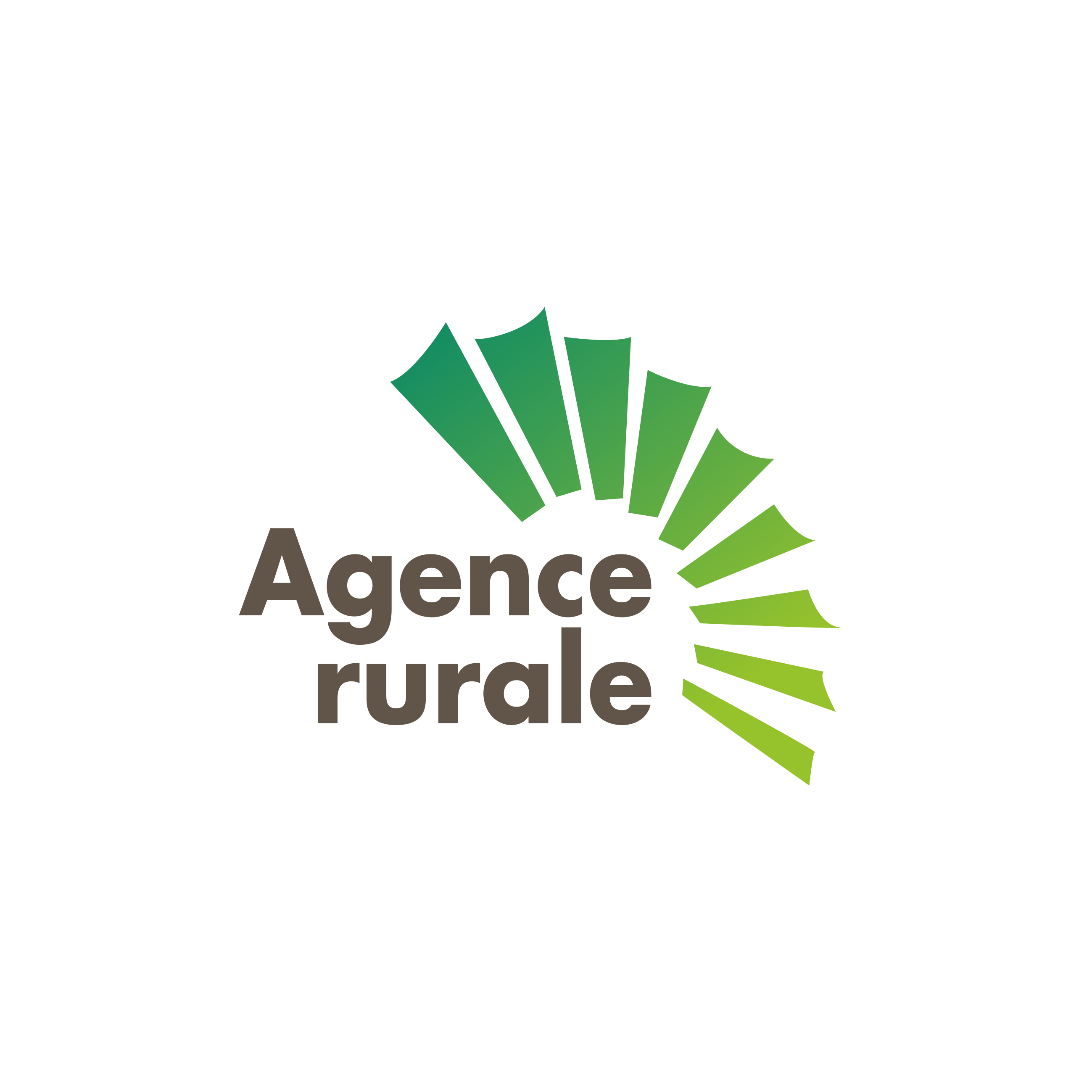 agence+rurale+nouvelle+caledonie