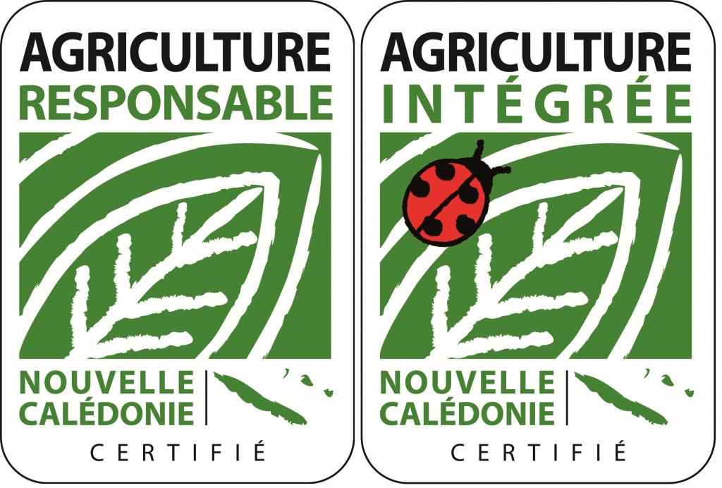 logo+ar+ai+repair+agriculture+certification+nouvelle+calédonie