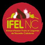 IFEL+NC+ AGRICULTURE+FRUIT+LEGUMES+NOUVELLE+CALEDONIE
