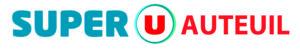 REPAIR + AR +AI + COMMERCANTS + ENGAGES +NC + NOUMEA + AGRICULTURE + SUPER U + AUTEUIL
