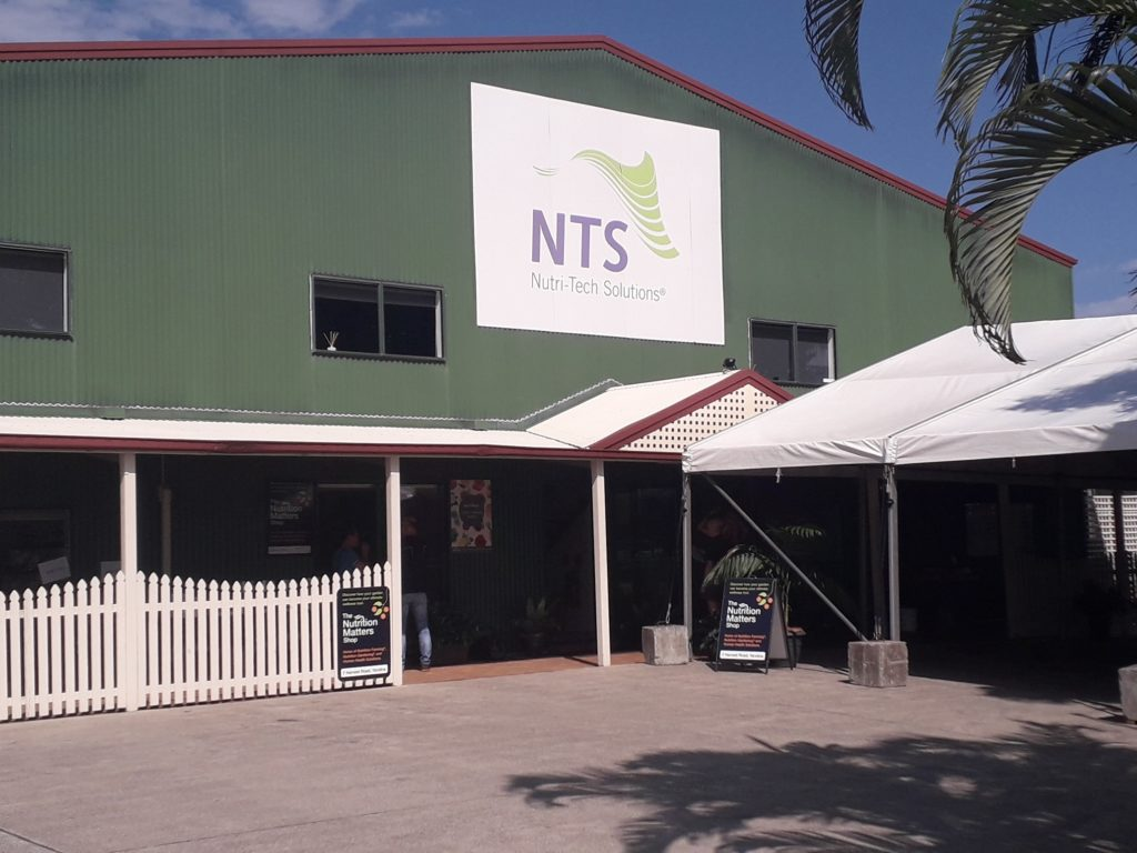 NTS+nutri+tech+solutions+repair+agriculture+responsable+label +nouvelle+calédonie