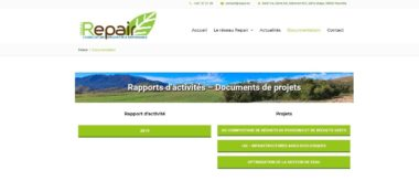 repair+agriculture+responsable+nouvelle+caledonie+AR+certification+label+certification+produits+locaux+environnement