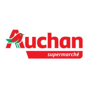 repair+agriculture+responsable+nouvelle+caledonie+AR+certification+label+certification+produits+locaux+environnement+auchan+supermarché