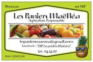 repair+agriculture+responsable+nouvelle+caledonie+AR+certification+label+certification+produits+locaux+environnement+paniers+maënéa