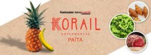 repair+agriculture+responsable+nouvelle+caledonie+AR+certification+label+certification+produits+locaux+environnement+korail+supermarché
