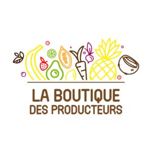 repair+agriculture+responsable+nouvelle+caledonie+AR+certification+label+certification+produits+locaux+environnement+ boutique+producteur