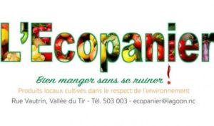 repair+agriculture+responsable+nouvelle+caledonie+AR+certification+label+certification+produits+locaux+environnement+écopanier+panier