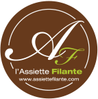 repair+agriculture+responsable+nouvelle+caledonie+AR+certification+label+certification+produits+locaux+environnement+ assiette+filante+gamelle