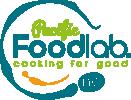 repair+agriculture+ PACIFIC FOOD LAB+responsable+nouvelle+caledonie+AR+certification+label+certification+produits+locaux+environnement